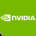 download nvidia profile inspector