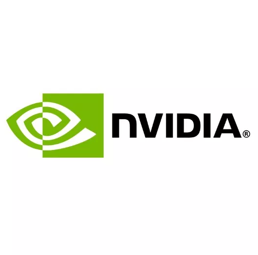download nvidia inspector windows 10
