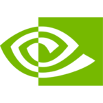 nvidia inspector download
